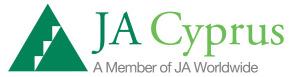 JA Cyprus
