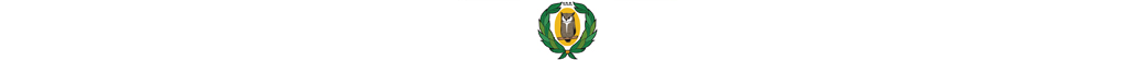 JA_Cyprus_logo_bar_image5