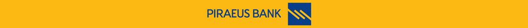 JA_Cyprus_logo_bar_image6